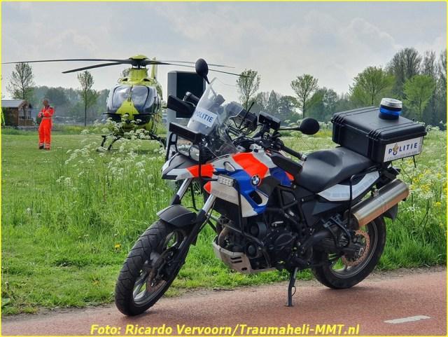 20210514_114133-BorderMaker