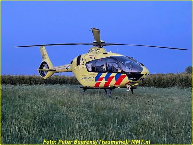 20210517 inzet LFL03 Paddevenweg Veldhoven (1)-BorderMaker