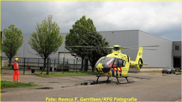21-05-16 A1 - Nijverheidscentrum (Zevenhuizen) (11)-BorderMaker