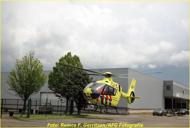 21-05-16 A1 - Nijverheidscentrum (Zevenhuizen) (14)-BorderMaker