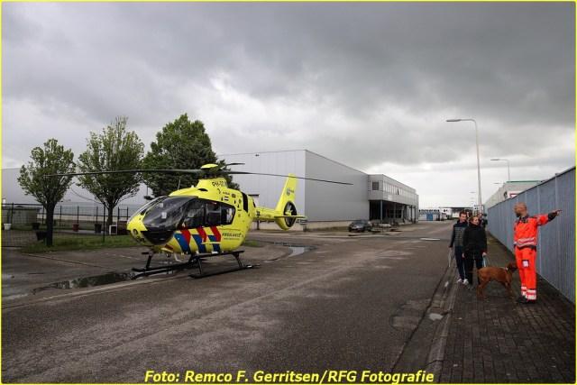 21-05-16 A1 - Nijverheidscentrum (Zevenhuizen) (3)-BorderMaker