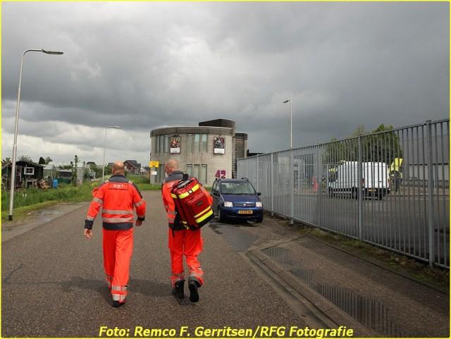 21-05-16 A1 - Nijverheidscentrum (Zevenhuizen) (7)-BorderMaker