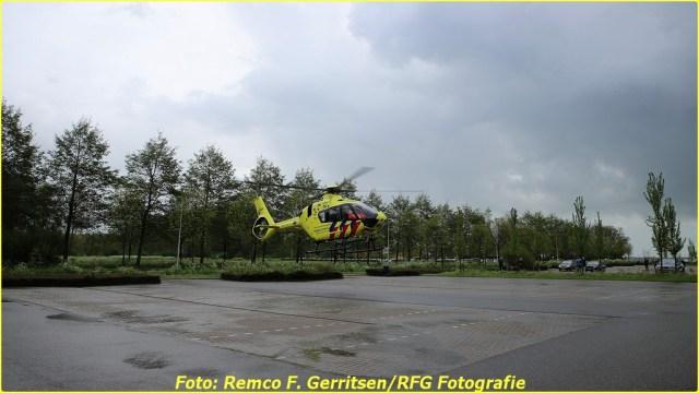 21-05-16 A1 - Verlengde Breevaart (Reeuwijk) (13)-BorderMaker