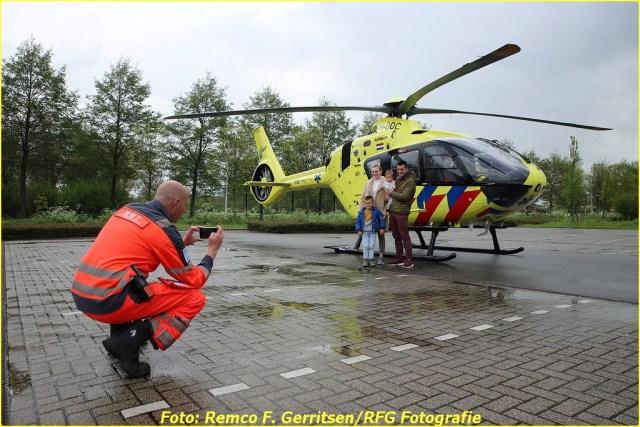 21-05-16 A1 - Verlengde Breevaart (Reeuwijk) (9)-BorderMaker