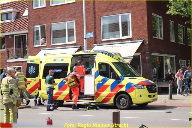 Utrecht 2-BorderMaker