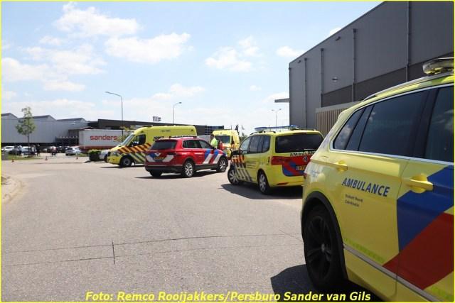 remco-rooijakkers-20210531123851-7-BorderMaker