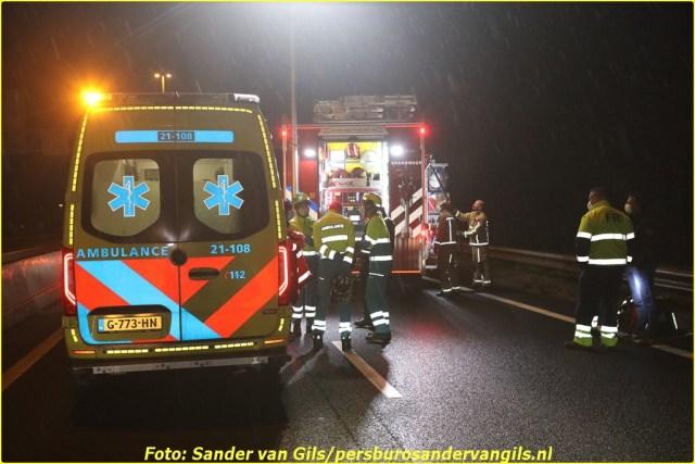 sander-van-gils-20210505221714-0-BorderMaker
