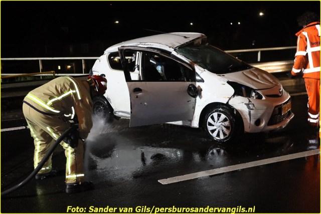 sander-van-gils-20210505221714-1-BorderMaker
