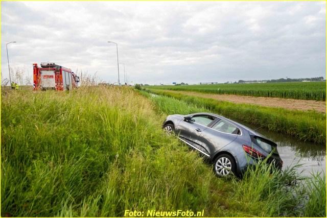 12 juni 2021_NieuwsFoto_Lijnden_06-BorderMaker