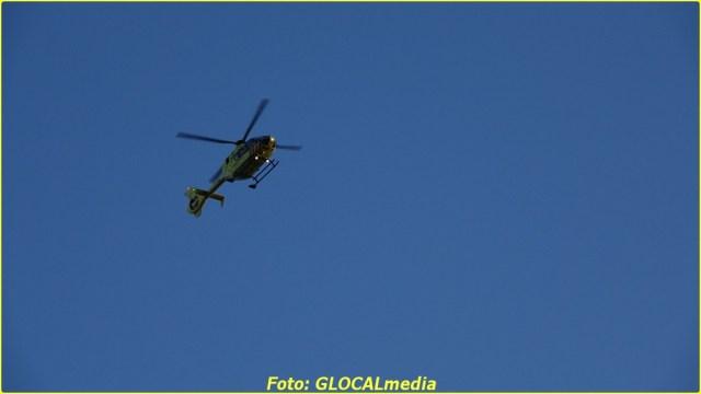 IMG-20210612-WA0029-BorderMaker