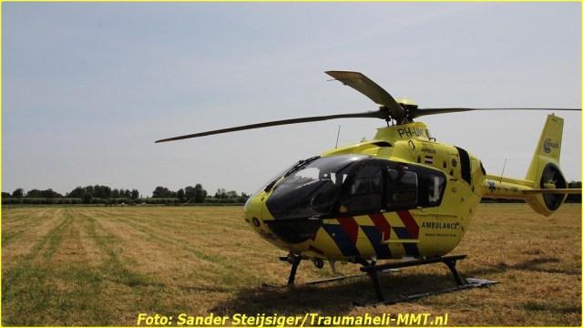 IMG-20210615-WA0012-BorderMaker