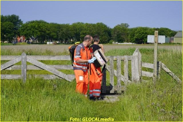 IMG-20210616-WA0026-BorderMaker