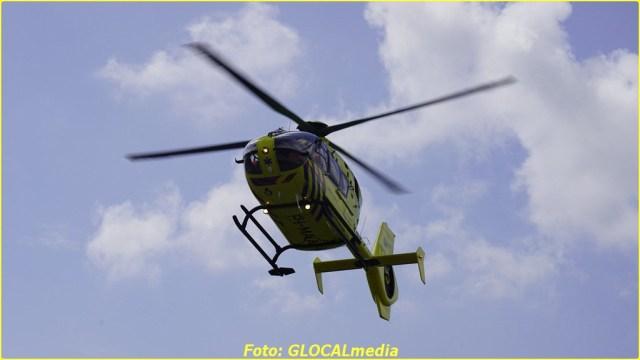 IMG-20210622-WA0004-BorderMaker