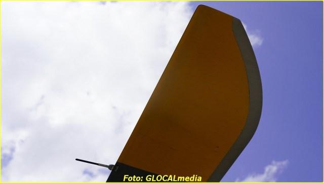 IMG-20210622-WA0013-BorderMaker