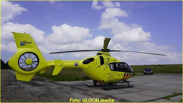 IMG-20210622-WA0015-BorderMaker