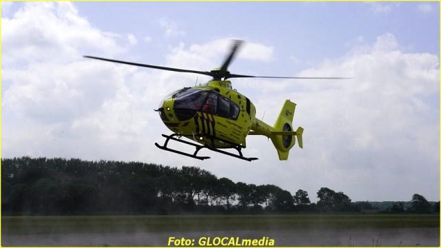 IMG-20210622-WA0029-BorderMaker