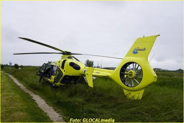 IMG-20210625-WA0011-BorderMaker