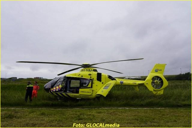 IMG-20210625-WA0013-BorderMaker