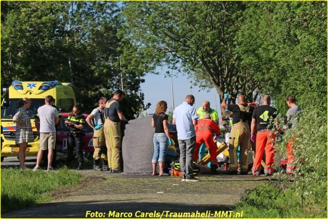 Legmeerdijk08-BorderMaker