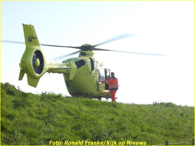 Lifeliner1 Katwoude (6)-BorderMaker