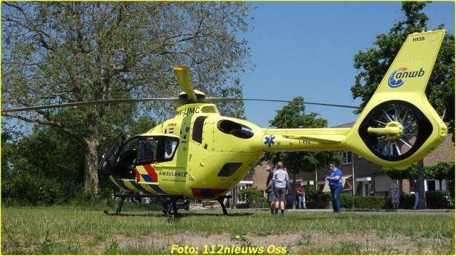 P1300706-BorderMaker