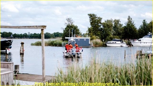 Zwaar_gewonde_Bij_Ongeval_op_Nuldernauw_Zeewolde_Putten-07-BorderMaker