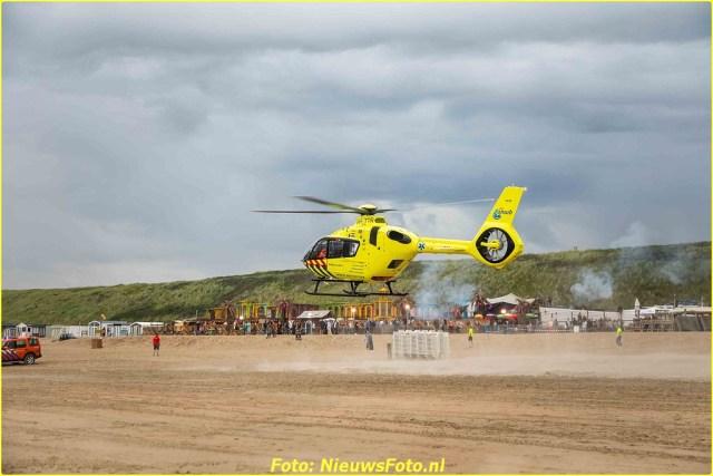 04 juli 2021_NieuwsFoto_Overveen_05-BorderMaker