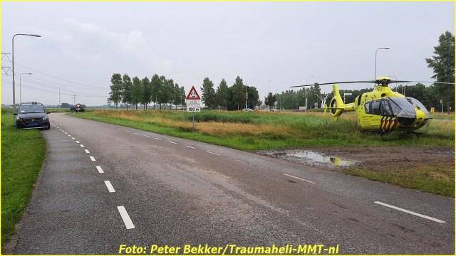 20210710_201006-BorderMaker