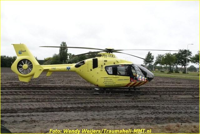 IMG-20210701-WA0004-BorderMaker
