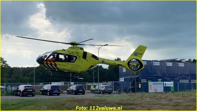 IMG-20210727-WA0010-BorderMaker