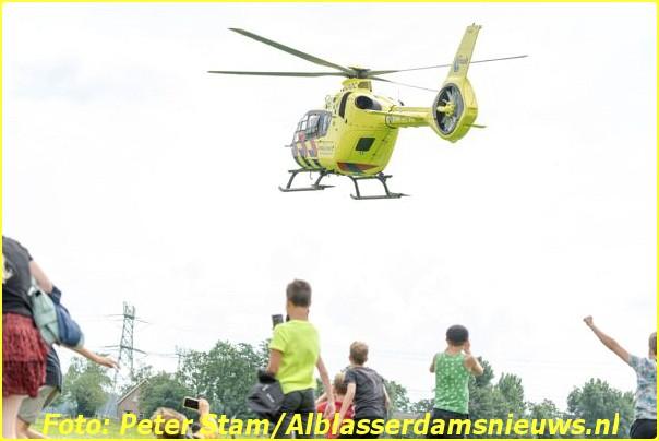 PSM03246-Large-600x400-BorderMaker