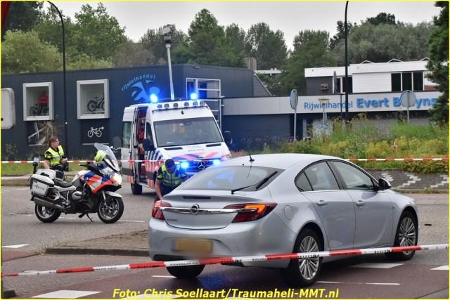 Point Blur_Jul132021_224826-BorderMaker