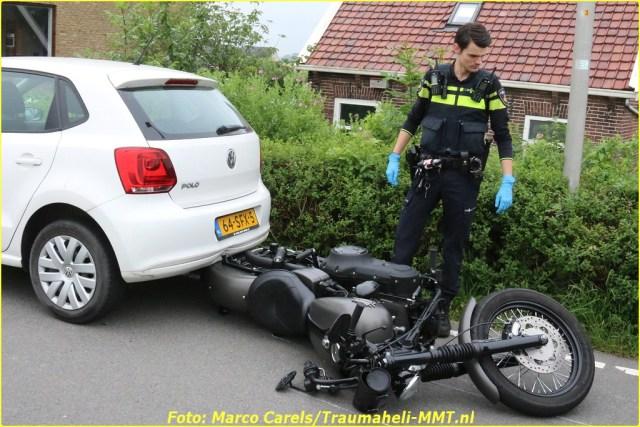 Zevenhoven11-BorderMaker