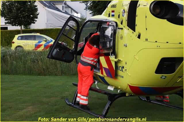 sander-van-gils-20210704195659-4-BorderMaker