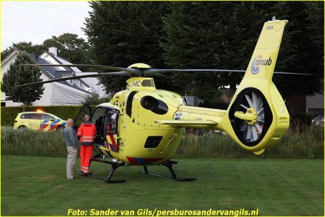 sander-van-gils-20210704195659-7-BorderMaker