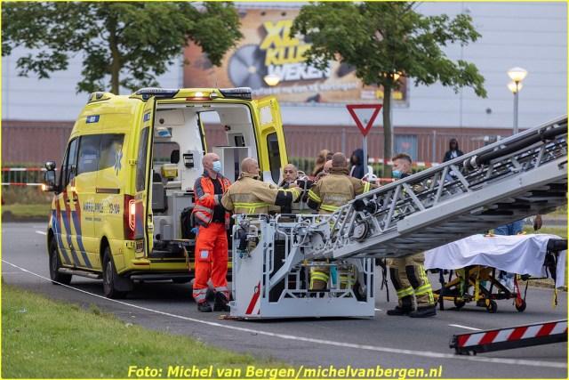 20210801_schietpartij_stekkenbergweg_03-BorderMaker