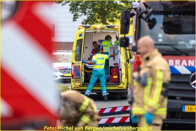 20210801_schietpartij_stekkenbergweg_07-BorderMaker