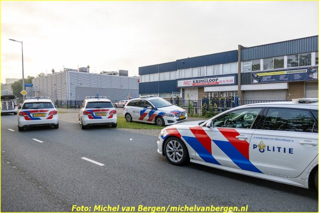 20210801_schietpartij_stekkenbergweg_13-BorderMaker