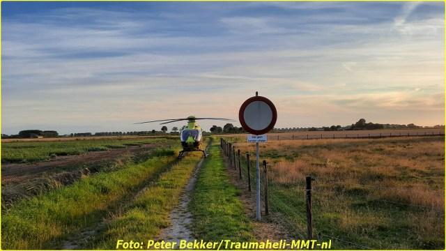 20210802_204838-BorderMaker