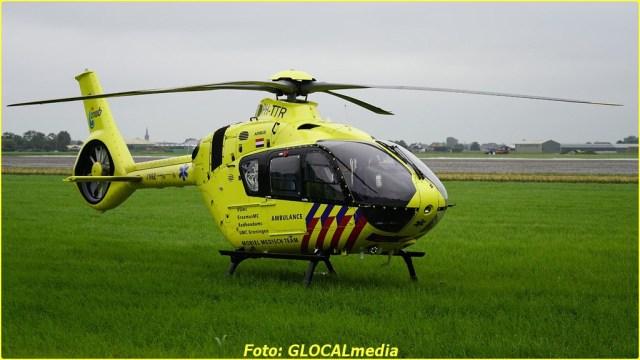 IMG-20210830-WA0008-BorderMaker