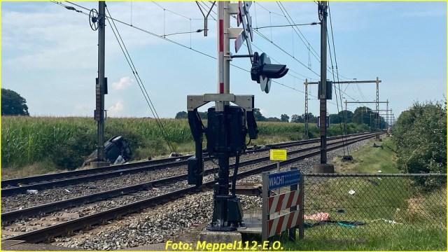 IMG_6691-BorderMaker