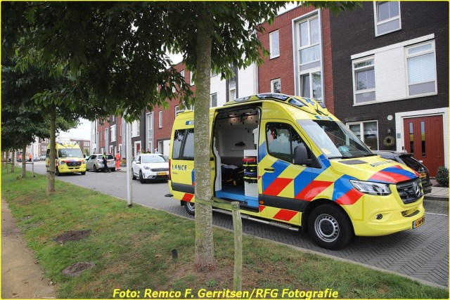 21-09-26 A1 - Texellaan (Gouda) - overigen (4)-BorderMaker