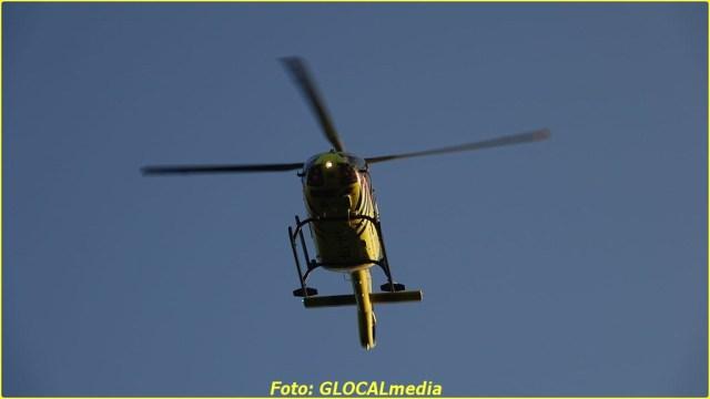 IMG-20210928-WA0001-BorderMaker