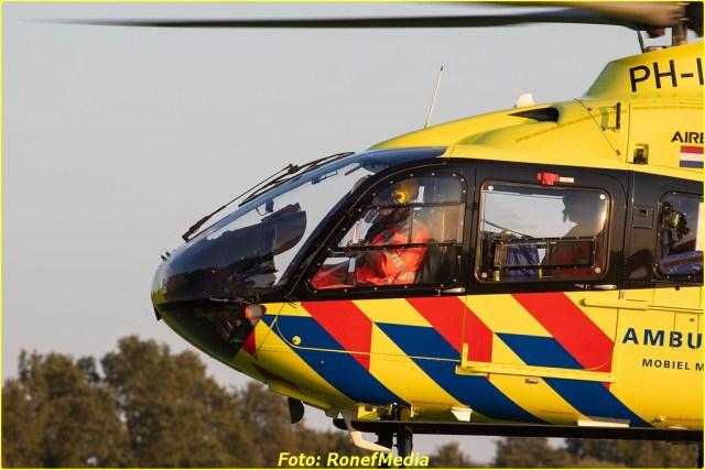 Lifeliner 4 inzet (Den Hool) (3 van 5)-BorderMaker