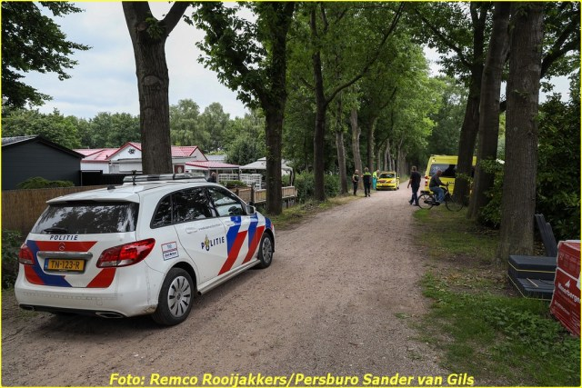 remco-rooijakkers-20210901115559-1-BorderMaker