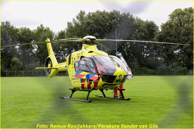 remco-rooijakkers-20210901115559-2-BorderMaker