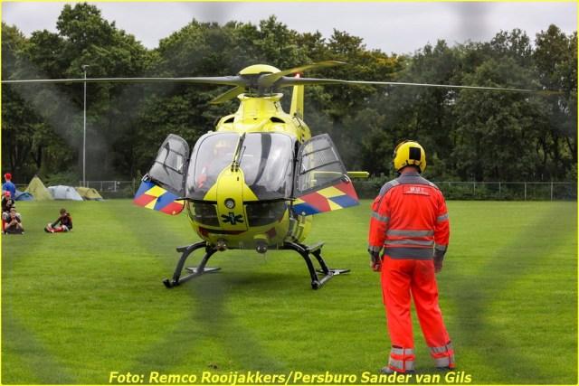 remco-rooijakkers-20210901115559-3-BorderMaker