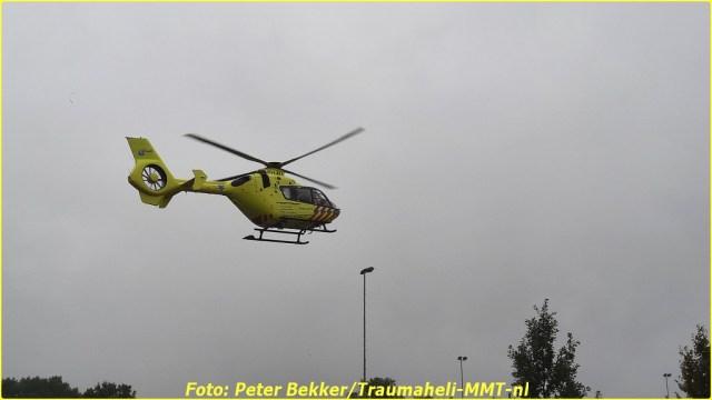 20211003_132028-BorderMaker
