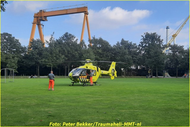 Lifeliner2 Rotterdam Charloisse Hoofd (12)-BorderMaker