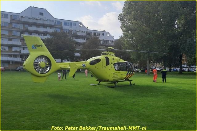 Lifeliner2 Rotterdam Charloisse Hoofd (7)-BorderMaker